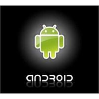 Android Ücretsiz İnternet Tarayıcısı Uygulaması