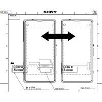 Xperia Z1 Mini'ye Dair Detaylar Açığa Çıkıyor !