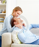 Evlilikte Cinsel Uyum Nasıl Olmalıdır
