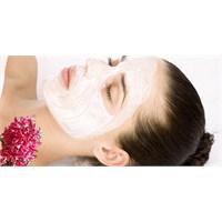 Kozmetik.. Doğal Cilt Bakım Ürünleri