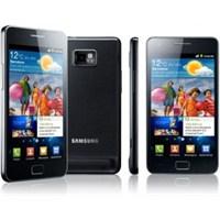 Samsung Galaxy S2 Özellikleri