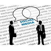 Dünya Markalarının Sosyal Medya Yönetim Araçları