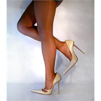 Ayakkabı Seçmek Hüner İster