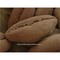 Kahvaltılık Küçük Ekmekler