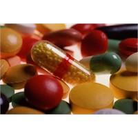 Antibiyotik Zararlımı Mı ?