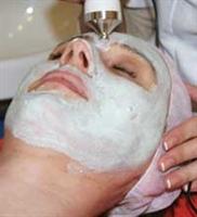 Cilt Tedavisi İçin Yaratıcı Kozmetik Ürünler