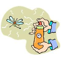 Sivrisinekler Neden İnsanları Sokar