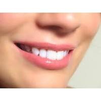Ağız, Diş Ve Dişeti Sağlığı