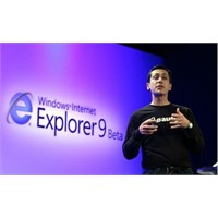 Microsoft Tarihinin En Önemlisi Geliyor!