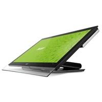 Acer, Dokunmatik Dizüstü Satışlarından Memnun