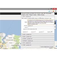 Yeni Google Maps Görünümüne Şimdiden Geçiş Yapın!