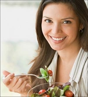 Sağlıklı Yaşamak Detoks Programı