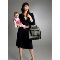 Çalışan Anneler İçin Emzirme Konusunda İpuçları