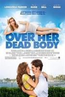 Over Her Dead Body -