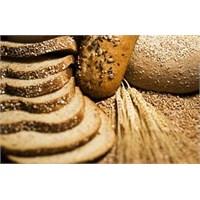 Hangi Ekmek Daha Sağlıklıdır?