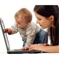 Anneler Neden Facebook 'a Girer ?