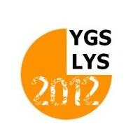 2012 Ygs Sonuçları Ne Zaman Açıklanacak