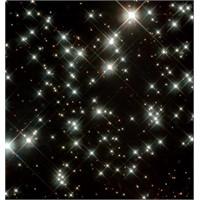 Gökyüzündeki Yıldızlar Nasıl Tanımlanır?