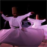 Sufizm Ve Sufilik