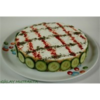 Nevbahar Salatasi