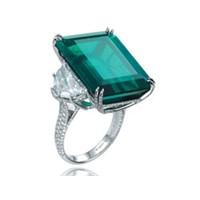 Dünyanın En Pahalı Mücevherlerini Nedir?