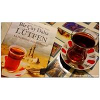 Bir Çay Daha Lütfen - Katharine Branning