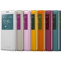 Samsung Galaxy Note 3 Fiyatı 2199 Tl