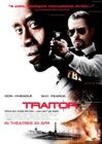 Hain - Traitor 2009 Fragman