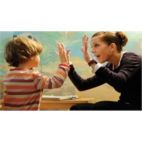 Otizm'de Ailenin Eğitilmesi Çok Önemli!