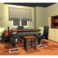 Ofis Verimliliğini Arttırmanın 4 Yolu