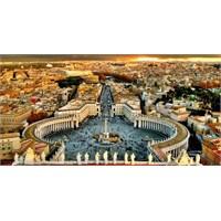 Tarihi Dokusuyla İtalya
