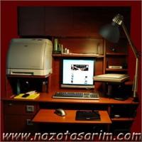Nazo Tasarım Media Center