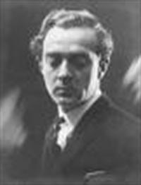 « İki Esir », Lajos Zilahy Ve Tatarlar