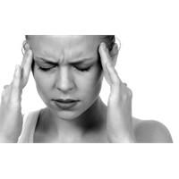 Ramazanda Migrenle Nasıl Başa Çıkılır