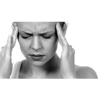 Şiddetli Baş Ağrısı Anevrizma İşareti Olabilir