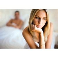 Cinsel Yaşamınızı Olumsuz Etkileyen Unsurlar