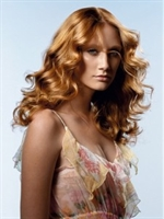 Saç Renginizi Burcunuza Göre Seçin