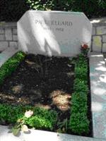 Paul Eluard Ve  asıl Adalet