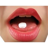 Bağırsak Kanserini Aspirin Önlüyor