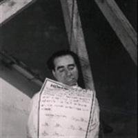 Adnan Menderes Belgeseli