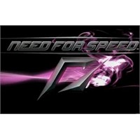 Need For Speed Shift Review