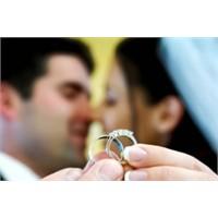 Evliliği Düşünmeden Önce Yapılması Gerekenler