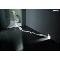 Tuvalet Kağıdı Rulosunun Tarihi