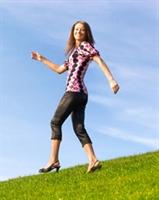 Sağlıklı -bir Hayat İçin 6 Basit Adım