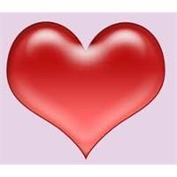Aşkın Hesap Makinası