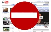 Youtube Kapandı Yasak Olan Youtube Girme