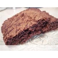 Kakaolu Kek Yapmanın Püf Noktaları
