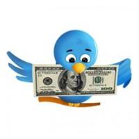 Twitter Kobiler İçin Self- Servis Reklama Başlıyor