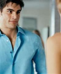 Dengesiz Bir Erkekle Nasıl Başa Çıkılır ??
