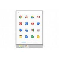 Win7 Ve Win8 İçin Chrome Applauncher Hizmetinizde